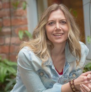 Carla Grundison